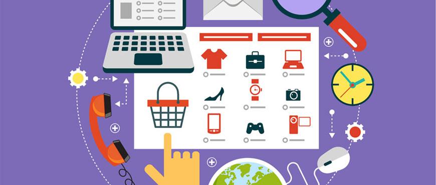 Сколько дохода теряет ваш интернет-магазин каждый день?
