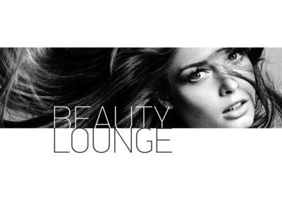 Сайт мережі салонів краси «Персона»