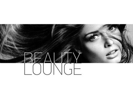 Корпоративный сайт сети салонов красоты «Персона»