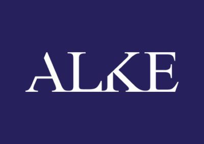 Міжнародна будівельна компанія ALKE