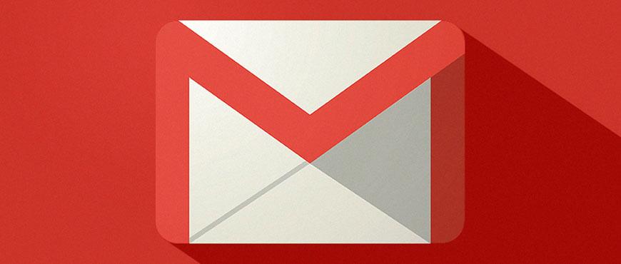 Как подключить корпоративную почту к почтовому сервису gmail?