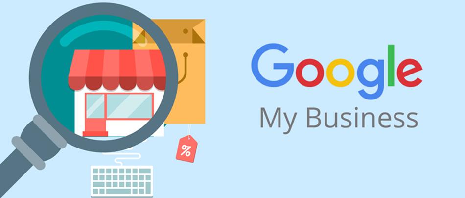 Google My Business. Как выжать максимум из этого сервиса?