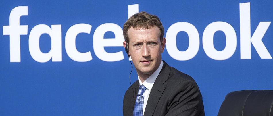 Facebook изгоняет бренды из ленты: что делать SMM-специалистам?