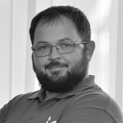 Андрей Межуев