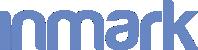 Агенція ефективних маркетингових решень «INMARK»