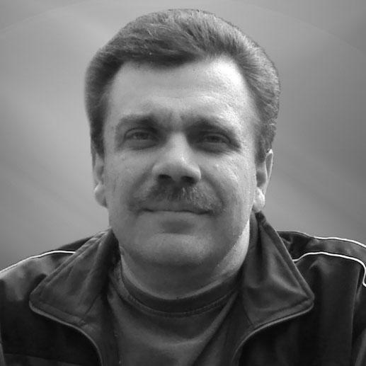 Віталій Нечаєв