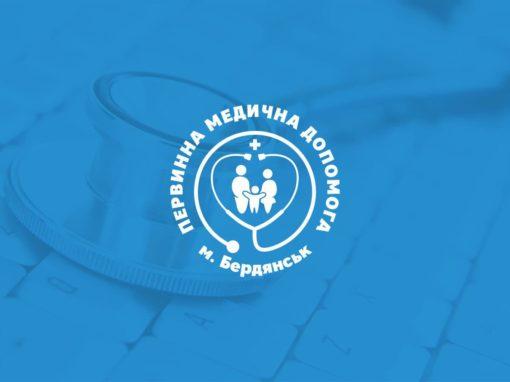 Логотип БЦПМСД