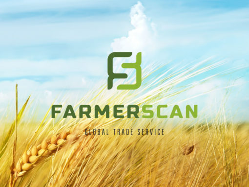 Маркетинг-кит Farmerscan